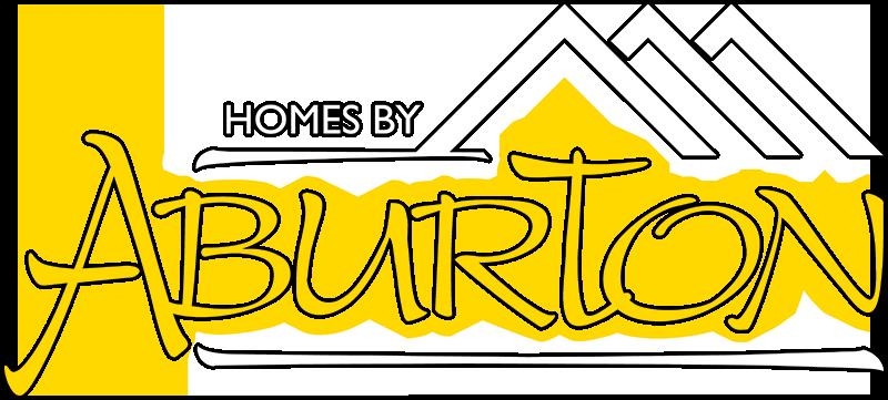 Florida Certified Master Builder | Custom Made Homes Palm City - Homes By Aburton
